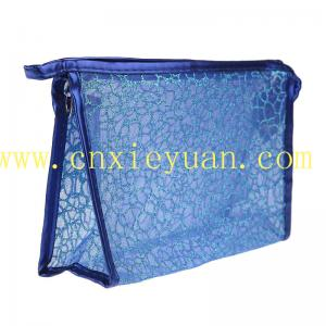 China Women's Lady Makeup Cosmetic Bag on sale
