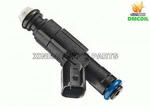 China High Temperature Resistance Auto Fuel Injector For Ford Focus Mazda Volvo on sale