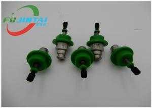 China Supply Original New JUKI NOZZLE 505 40001343 for SMT SMT Pick And Place Machine on sale