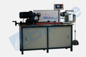 China XND-20 Digital Display Torsion Tester, Microcomputer Controlled Torsion Testing Machine on sale