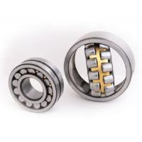 High Precision Spherical Roller Bearing 24024 With Electric Cars