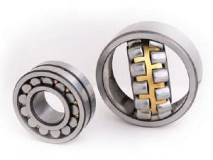 China High Precision Spherical Roller Bearing 24024 With Electric Cars on sale