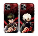 3D Phone Cases Lenticular TPU Case ,Mobile Phone Protection 3D Lenticular Phone Case For Gift