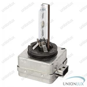 China Waterproof Philips Xenon Bulbs Osram D1S Automotive HID Headlamp Bulb on sale