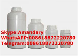China Prohormone Methoxydienone Durabolin Injectable Anabolic Steroids Mass Building on sale