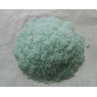 Solid Sodium Silicate