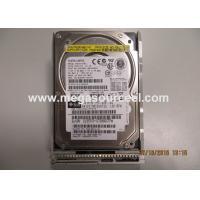 """Fujitsu Enterprise 147 GB Internal HDD - 3.5"""" - MAX3147RC - SAS - 15,000 rpm"""