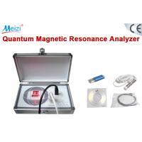 Portable 36 Analysis Items quantum resonance magnetic analyzer machine A-226