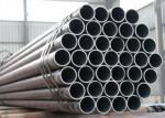 ASTM A210 Carbon Steel Seamless Tube for Power Plant/ Cs Seamless Pipe