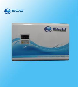 China Ultraviolet Commercial Water Purifier for Softening Water for Hospital, School on sale