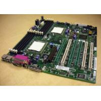 Oracle / Sun Blade 2500 Basic Server Motherboards 375-3105 375-3194