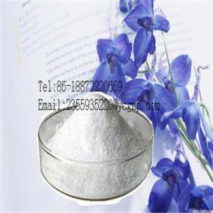 China Dextran supplier