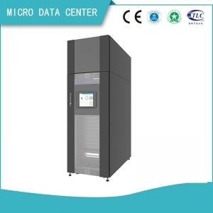 China Multiple Configurations All In One Data Center Fit Into Diverse Application Scenario on sale