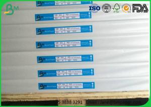 Quality 60 papier non-enduit de Woodfree d'impression offset de GM/M 70gsm 80gsm 66 * 96 for sale
