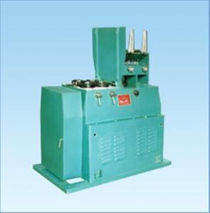 China wire feeding machine supplier