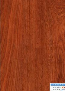 China german technology  12mm 8mm HDF laminate flooring Class 31 on sale
