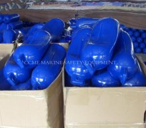 China PVC Inflatable Boat Fenders on sale