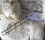 Legal Acetyl Fentanyl Powder Fu Fentanyl CAS 117332-89-5 C21H26N2O