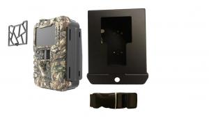 China 3G Wildlife Trail Outdoor Deer Hunting Camera 3G Wildlife Trail AA Batteries on sale