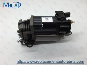 Air Compressor Pump Suspension 2213201604 For Mercedes Benz W221