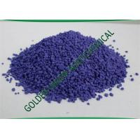 Cotton / Tobacco Plant Pest Control Insecticides Carbofuran Furadan TC CAS 1563-66-2