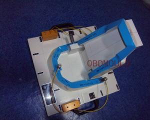 China Die Material Checking Fixture Manufacturers , Checking Fixture Components For Auto Plastic Parts on sale