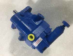 Industrial Eaton Vickers Hydraulic Pump PVQ Series , Eaton