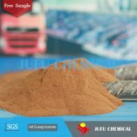 Construction Chemicals Raw Material Sodium Lignosulphonate CAS 8061-51-6