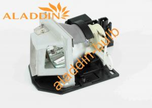 China ACER P1203 P1206 P1303W Multimedia Projector Lamp VIP 230W EC.K1700.001 on sale