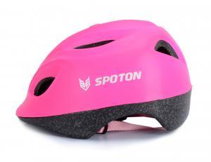 China N20 Out Mold Kids Bike Helmet / 8 Vents Protective Helmets For Kids on sale