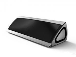 China Rechargeable Home Bluetooth Speaker Portable Wireless With Full, High-Def Sound on sale