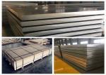 China Aluminium alloy 7050 ,7050 t6 aluminium,7050 t7451 aluminum price per kg wholesale