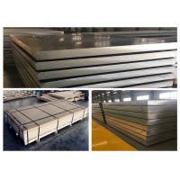 Aluminium alloy 7050 ,7050 t6 aluminium,7050 t7451 aluminum price per kg