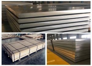 China Aluminium alloy 7050 ,7050 t6 aluminium,7050 t7451 aluminum price per kg on sale