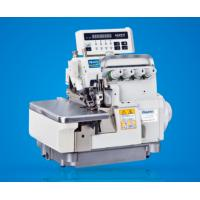 China Super High Speed Automatic Overlock Sewing Machine HT800-D on sale