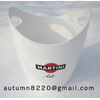 patio ice bucket