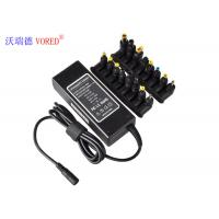 China 15 - 20V Universal Laptop Ac Adapter , Multi Function Universal Charger For Laptop on sale