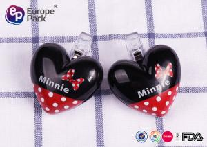 China Cute Shape Daily Necessities Car Air Freshener With Plastic Clamp / Nice Printing on sale