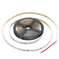 60led / m 5050 Grow LED Flexible Strip Tape Light  4 Red 1 Blue Aquarium Greenhouse Hydroponic Plant Growing Lamp