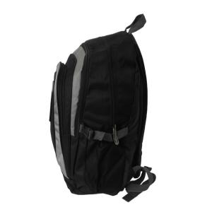 China portable  Solar backpack/backpack for laptop on sale