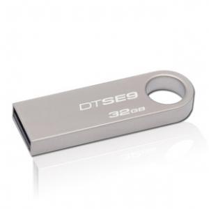 China 1gb 2gb 4gb 8gb 16gb 32gb mini metal usb flash drive on sale