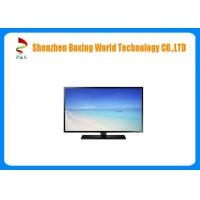 China LED TV TFT LCD Display Polarizer Film New Cutting 12-85 Inch 0/45/90/135 Degree on sale