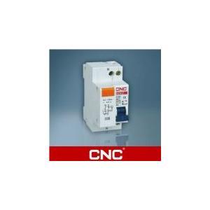 China Earth Leakage Circuit Breaker (ELCB) (DZ30LE) on sale