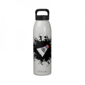 China 600ml Eco-Friendly Water bottle with straw for drinking on sale
