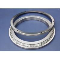 CRBC 30025 IKO cross roller bearing CRBC series