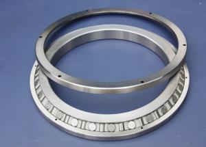 China CRBC 30025 IKO cross roller bearing CRBC series on sale