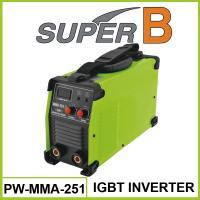 Inverter Welding Machine MMA-250; Portable Welding Machine Price