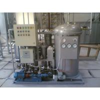 BilgeSeparator/oil water separator/ oily water separator