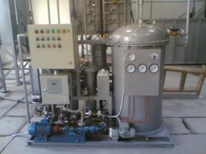 China ??Bilge?Separator??/oil water separator/ oily water separator on sale