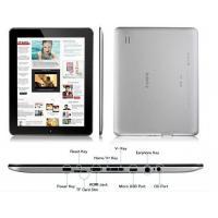 9.7 inch Teclast A10  dual core Tablet PC Cortex A9   IPS 1.5GHz 1GB Ram 16GB